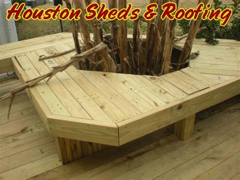 woodworking tools houston woodworking tools houston tx with beautiful trend in