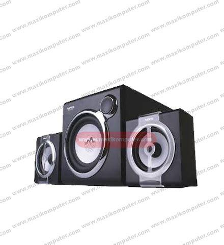 Speaker Nivs A30a speaker nivs nct a30a
