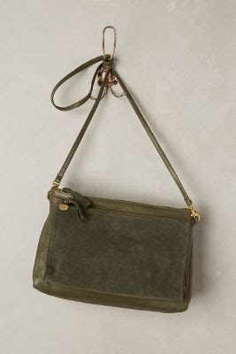Anthropologie Pool Bag Clutch anthropologie favorites handbags clutches pouches wallets