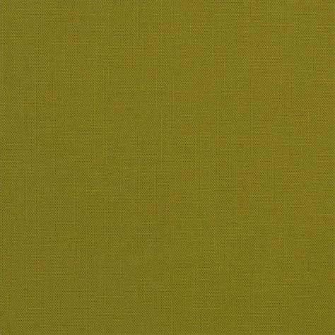 upholstery cotton fabric kona cotton olive discount designer fabric fabric com