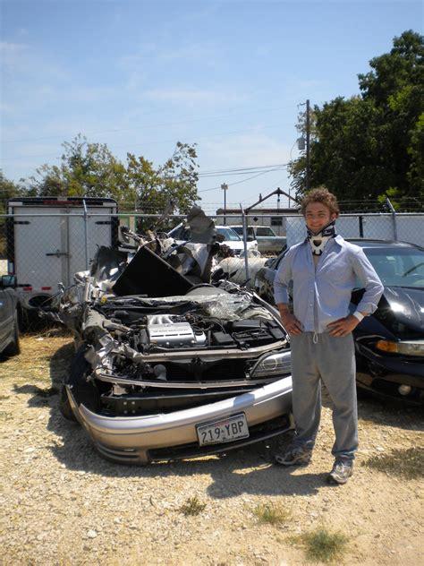 Wrecks Today Car Car Accidents Waco Tx