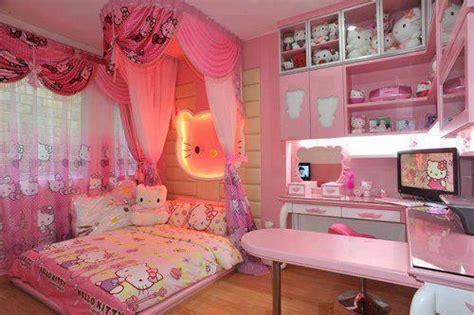 hello room construindo minha casa clean quarto dos sonhos de meninas