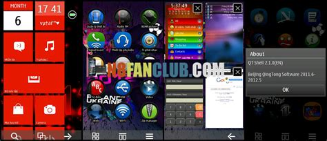 nokia n8 full version software free download qt shell 2 1 5 english nokia n9 swipe menu replacement