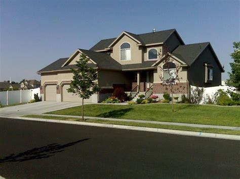 utah house ronald mcdonald house utah house plan 2017