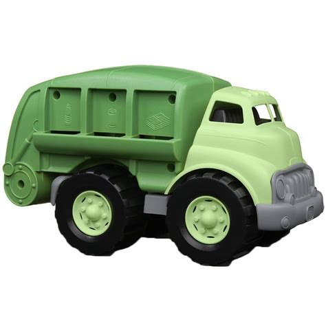 truck toys the top 15 coolest garbage truck toys for sale in 2017