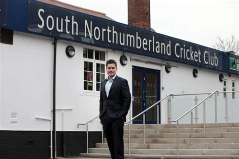 alnwick news views gossip pictures video chronicle south northumberland cc news views gossip pictures