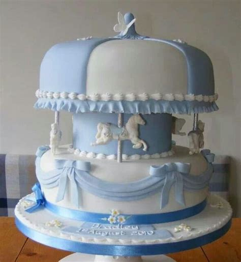Baby Shower Cakes For Boys by Baby Boy Baby Shower Cake Cake Ideas Extravaganza