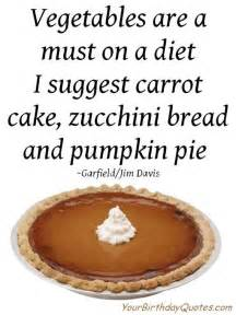 famous funny thanksgiving quotes best 25 thanksgiving quotes funny ideas on pinterest