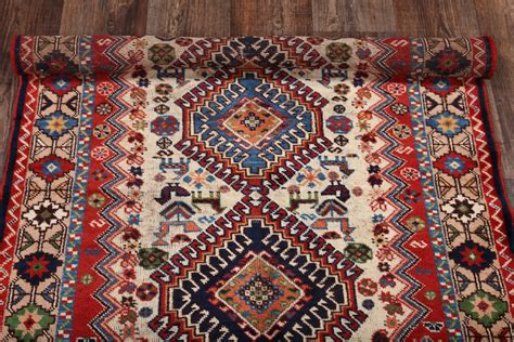 3 by 5 area rugs 3x5 yalameh area rug
