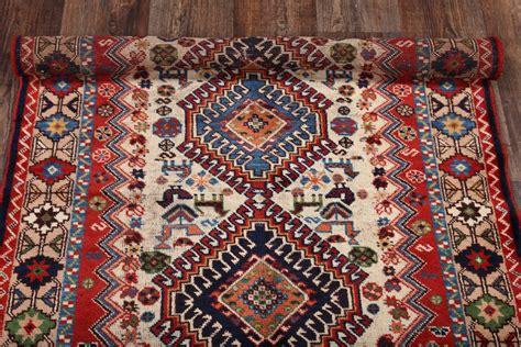 3x5 area rugs 3x5 yalameh area rug