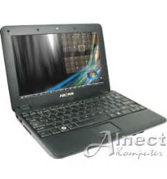 Vga Laptop Advan Driver Vanbook Pin 45116