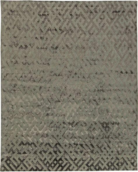 tibetan rugs nyc tibetan carpets nyc carpet awsa