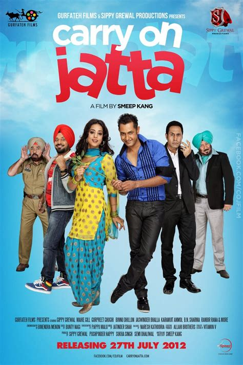 carry on jatta jeep hd wallpaper son of sardaar official theatrical trailer full video hd