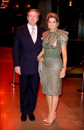 The Royal News: King Willem and Queen Maxima State visit Korea day 2
