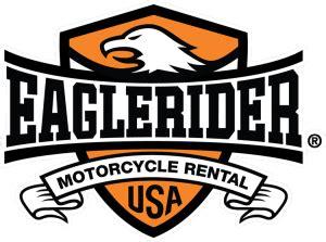 Die Motorrad Garage In Usa by Mehr Harley Davidson 174 Auf Unseren Motorrad Touren In Den