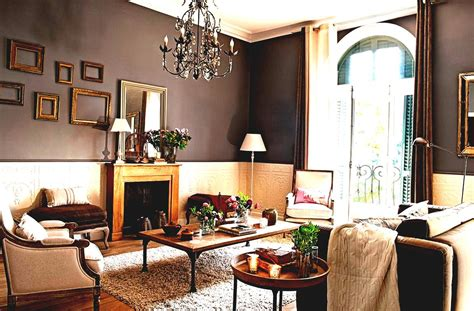 cozy home interiors apartment interiors book bedroom st arrondissement