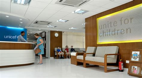themes communications pvt ltd gurgaon unicef archives lopez design