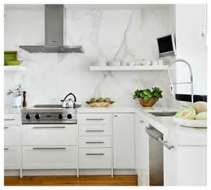 White Kitchen Cabinets Ikea ikea kitchen cabinets with satin nickel pulls