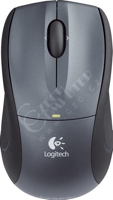 Mouse Logitech B605 logitech b605 wireless mouse 910 001444 czc cz