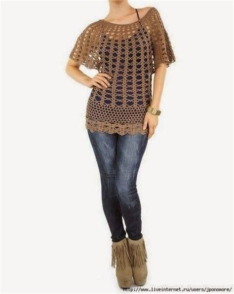 wear pattern definition 584 best crochet tops images on pinterest crochet tops