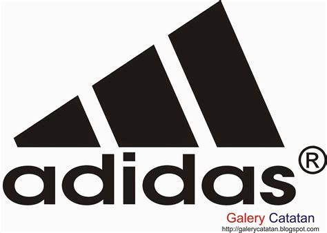 membuat logo adidas pin adidas logojpg on pinterest