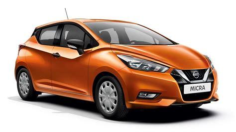 Kas Kopling Mobil Nissan March palyginkite naujosios â nissan micraâ ä rangos lygius