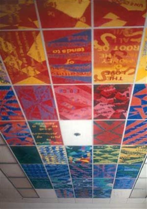 idea for tile art working 1000 images about classroom ideas on pinterest painted