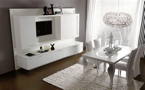 arredi coco soggiorno moderno signorini e coco scali arredamenti