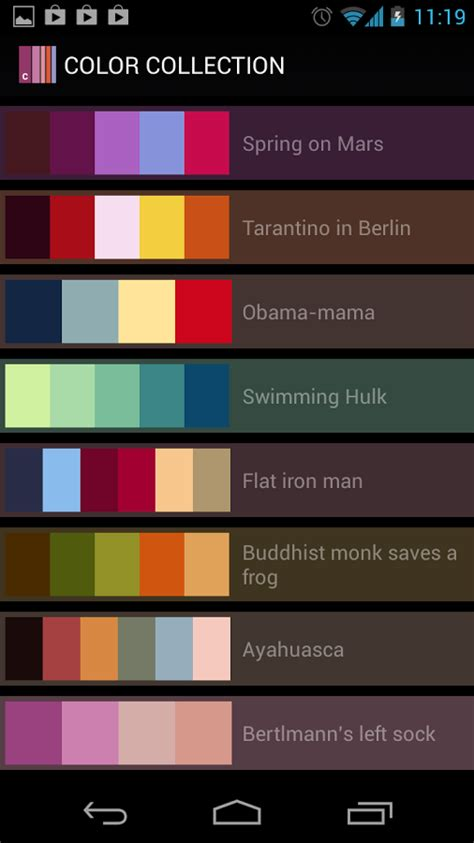 marvelous Interior Design Color Palette #3: 1489432954_color-collection.png