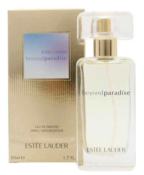 Parfum Estee Lauder Beyond Paradise beyond paradise new by estee lauder 1 7 oz edp for