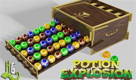 giochi da tavolo di guerra pozioni esplosive il gioco da tavolo di crush wired