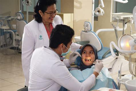 Alat Kursi Dokter Gigi penelitian mengungkapkan 5 bahaya ini akan mengancam jika