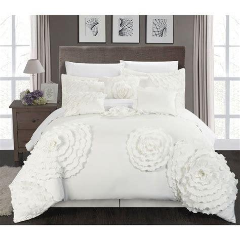 oversized king comforter dimensions best 10 oversized king comforter ideas on pinterest