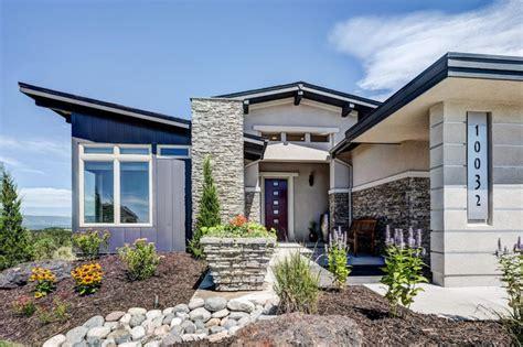 beautiful home exteriors beautiful modern home exteriors