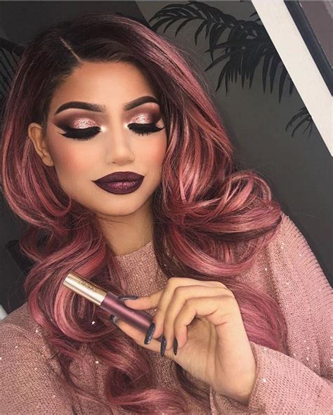 hair and makeup perfectionist fiji 25 best ideas about makeup looks on pinterest makeup