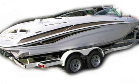 yamaha sport boat parts yamaha sr230 boat parts discount oem sport jet boat parts