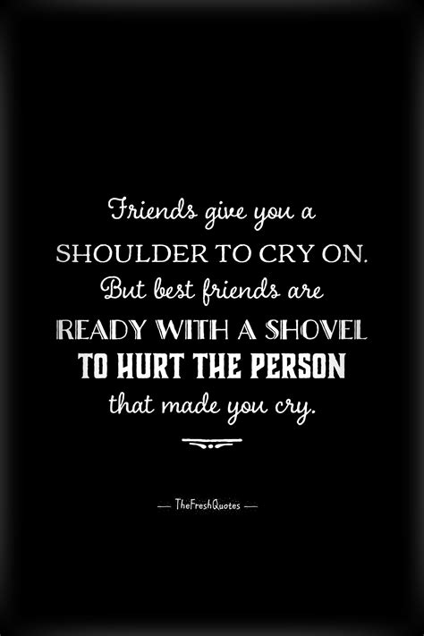 quotes best friends beautiful friendship quotes with images thefreshquotes