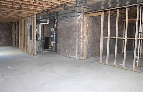 heating unfinished basement creating sustainable heating options rockwell window