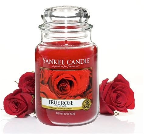 Yankee Candle S Day Gift S Day Gift Guide Crimson Hearts