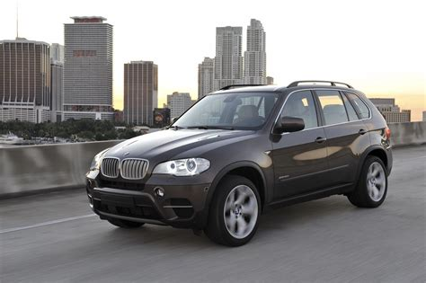 kelley blue book classic cars 2011 bmw x5 m seat position control kelley blue book sieht bmw x5 x6 als restwert meister in den usa