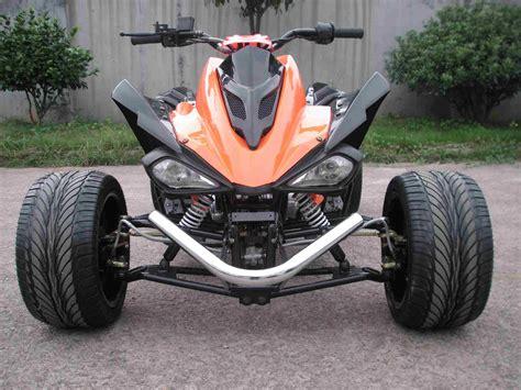 Motor Atv Romca 150cc toko motor atv 110cc