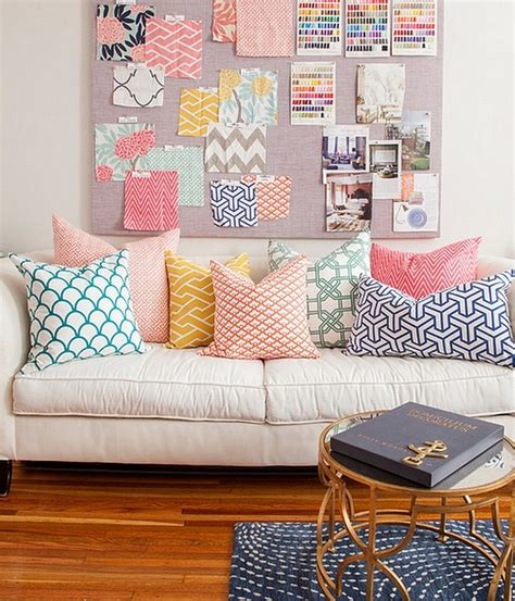 Home Decor Trends 2014 Uk by Home Interior Trends 2014 Uk 80 Home Decor Trends Uk 2015