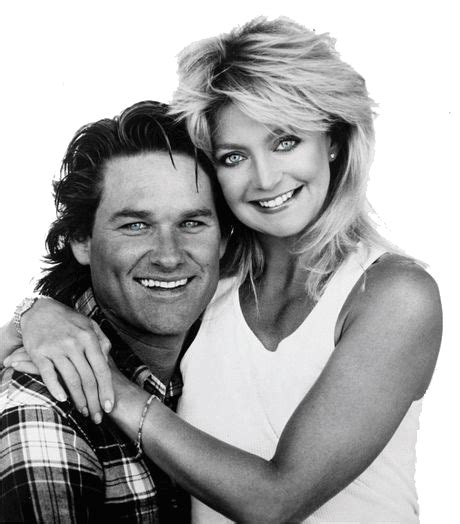 oliver hudson natal chart goldie hawn kurt russell astrology birth chart