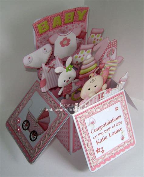 handmade card box template 25 best ideas about exploding box card on diy
