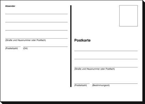 Postkarten Drucken Beschreibbar by Postkarten Copy Print Weilburg