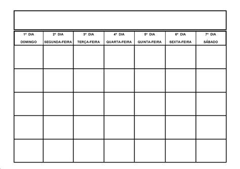 modelos de calendarios mmodelodecom apexwallpapers com prof 170 gr 231 calend 225 rio modelo base