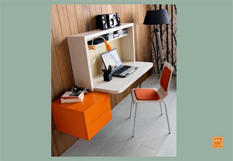 scrivania cameretta ragazzi scrivania per cameretta ragazzi idee di design nella