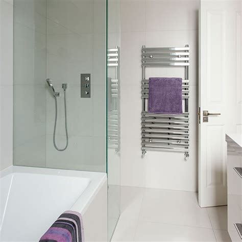 purple bathroom accessories uk white bathroom with purple accessories bathroom