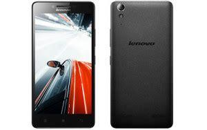 Hp Lenovo A6000 Kekurangan acer liquid e700 ponsel android kitkat tangguh berharga