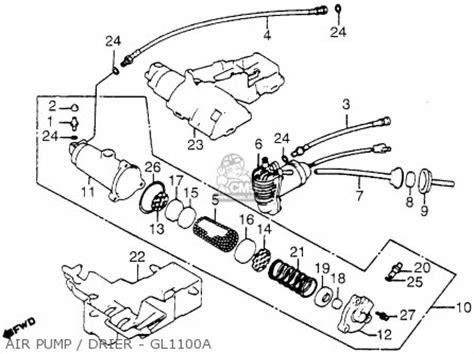 1983 vanagon wiring diagram vanagon horn wiring wiring